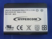 Hypercom/Equinox M4230 Battery Replacement
