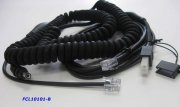 Power Combo Cables for Verifone Nurit 8320 Terminals