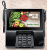 Refurbished Verifone Mx925 EMV PIN Pad Signature Multi-Lane