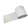 Single Thermal Paper Receipt Roll for Nurit Terminals