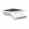 A920 Payment Terminal Color Wifi Bluetooth AndroidOS