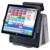 Cash Register Express / Restaurant Pro Express