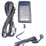 PAX Technology Power Supply S80