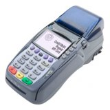 VeriFone Vx570 6MB IP Dual Communication