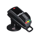 Stand for VeriFone PINpad 1000SE