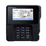 Verifone Mx915/925