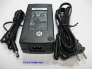 Hypercom T4100 Power Supply