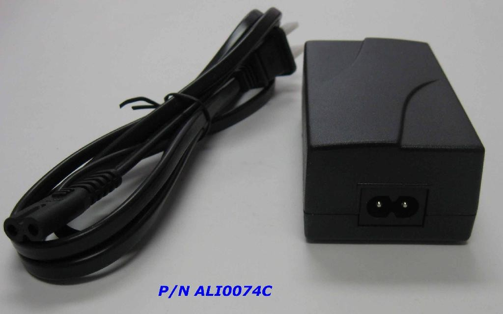 Ingenico Power Supply i5100 - Click Image to Close