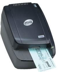 RDM Check Scanner EC6014i Imager - Click Image to Close